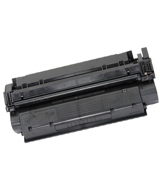 Dubaria 15A Black Toner Cartridge Compatible for HP 15 A / C7115A