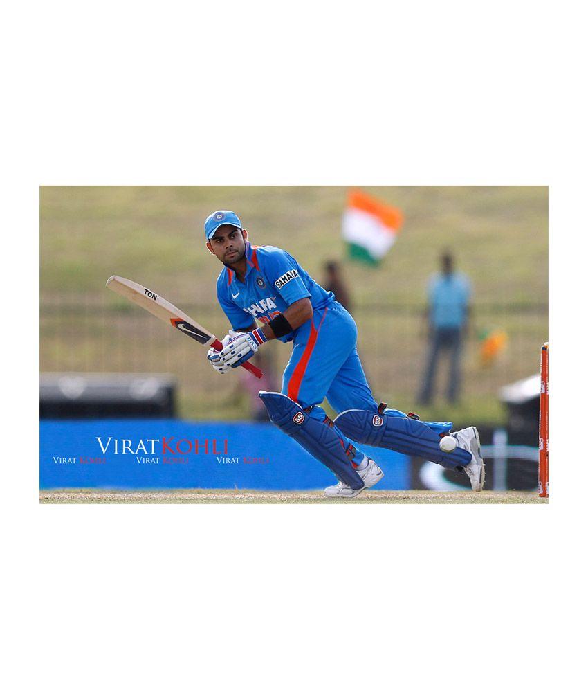 eee6d48f7c9a8 Nike Team India Cricket Cap - Blue - Buy Online   Rs.
