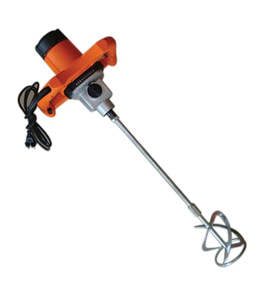 Woodpecker-Machines-WP300-Industrial-Hand-Mixer