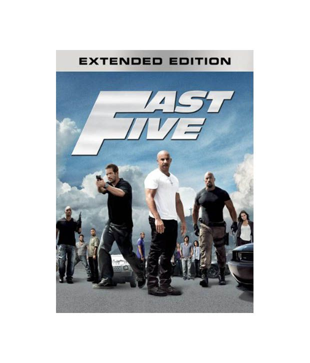 fast five movie free download in hindi for mobile
