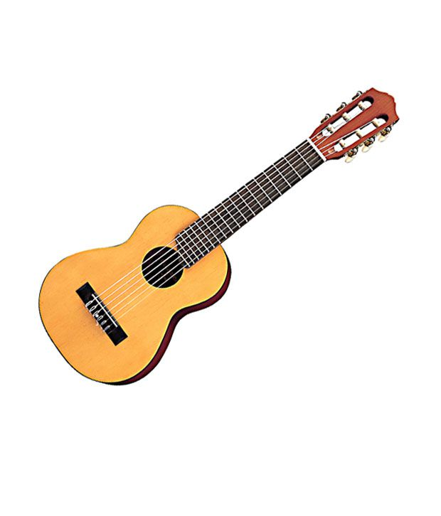 yamaha small size guitar gl1 buy yamaha small size guitar gl1 online at best prices in india. Black Bedroom Furniture Sets. Home Design Ideas