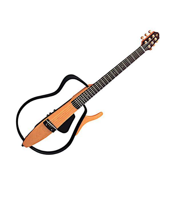 Guitar Yamaha N