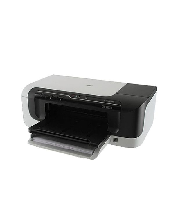 HP OFFICEJET 600 E609A DRIVERS FOR WINDOWS 10