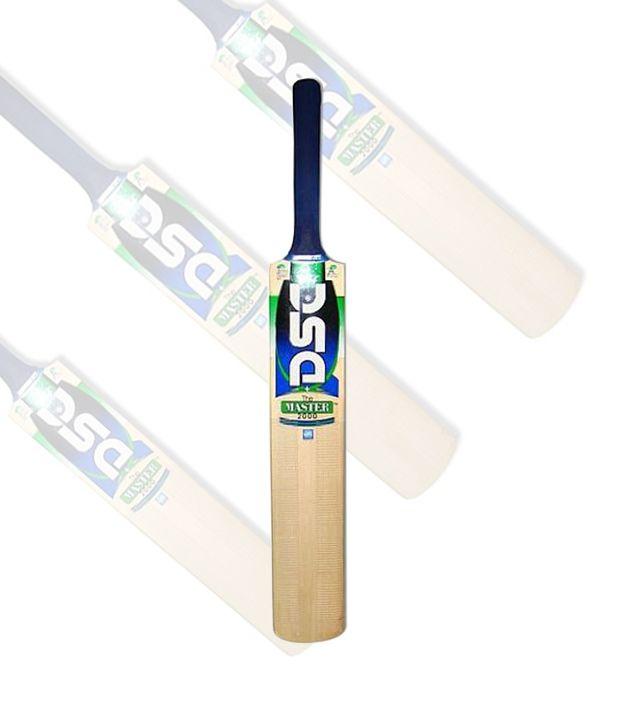 Kipsta Dsc Master 2000 Cricket Apparel