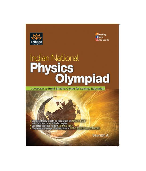 nat review physics The board on physics and astronomy is the academies' principal forum for issues connected with the fields of physics and astronomy  national academy of sciences.