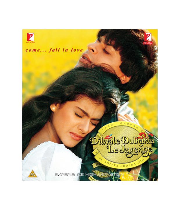 ddlj full movie hd 1080p blu-ray download movies