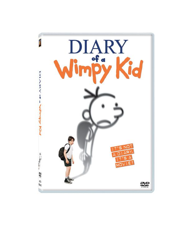 Diary of a wimpy kid movie online no download film zindagi ya diary of a wimpy kid rodrick rules amazon online solutioingenieria Image collections