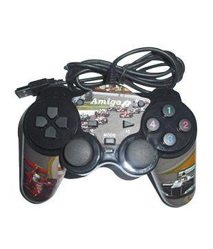 Amigo Game pad - Formula 1