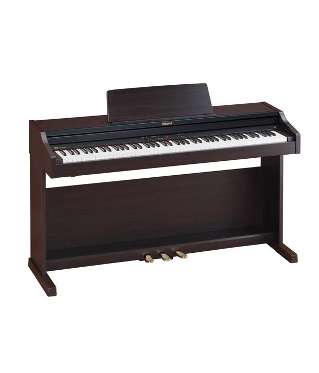 roland rp301 digital piano buy roland rp301 digital piano online at best price in india on snapdeal. Black Bedroom Furniture Sets. Home Design Ideas