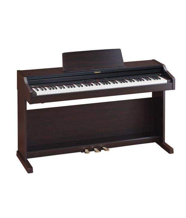 Roland RP301 Digital Piano