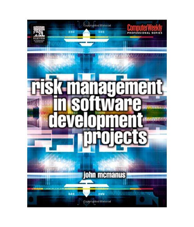 risk management on software development Metricstream risk management software solution provides companies with integrated and flexible framework and embedded risk management best practices.