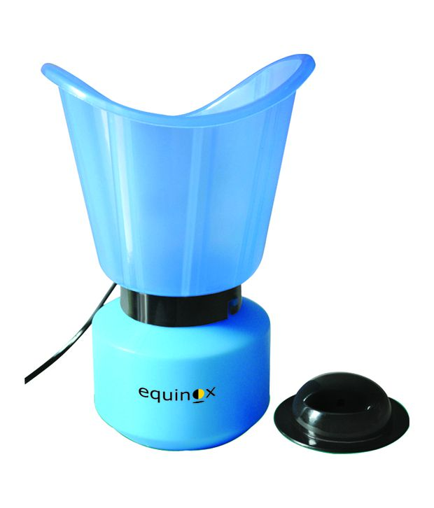 Equinox Steam Vaporizer: Buy Equinox Steam Vaporizer At