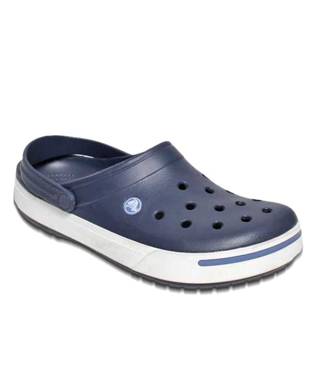 Buy Crocs Shoes Online India