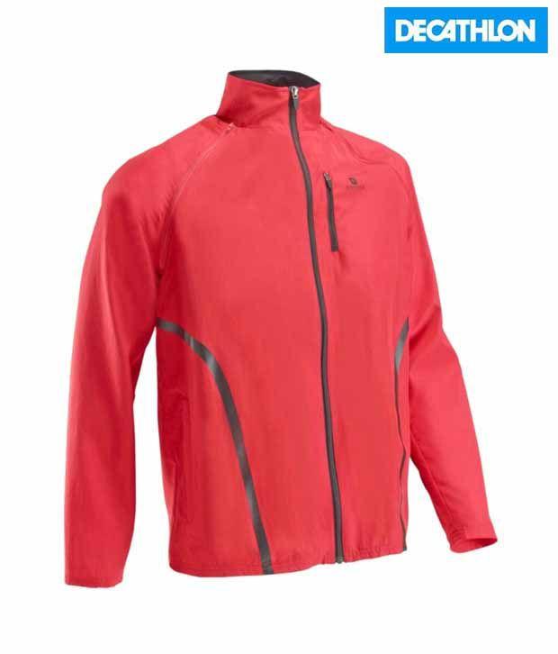Domyos Cardio 400 Fitness Jacket 8183405