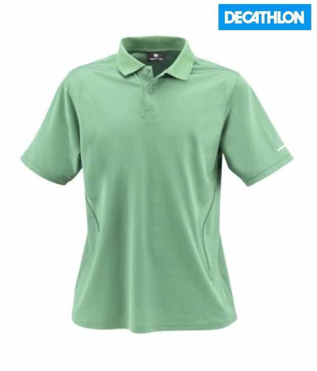 Artenfo 100 W Tennis T shirt 8184038