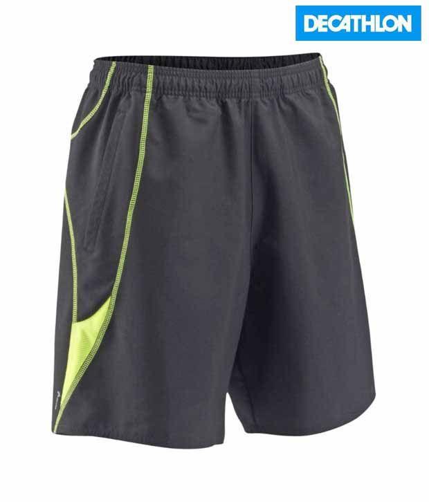 Domyos RESPI 250 Fitness Shorts 8203090