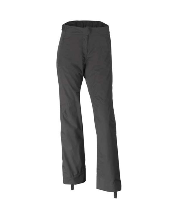 Quechua Forclaz 300 Women's Hiking Rain Wear Overtrouser 8210239