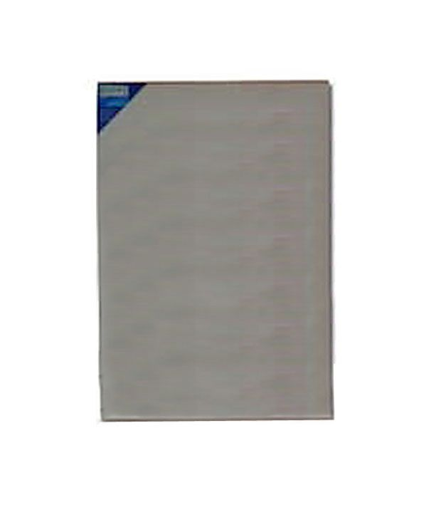 Roger moris artist canvas board panel small pack of for Small canvas boards