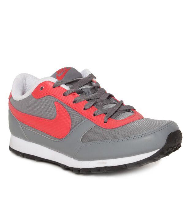 Shoes Jogging India Price In Nike 1TKc3FlJ