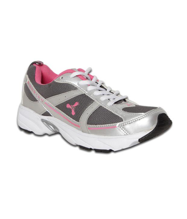 Spinn Running Shoes