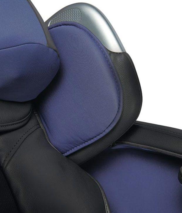 oto cyber wave massage chair buy oto cyber wave massage chair