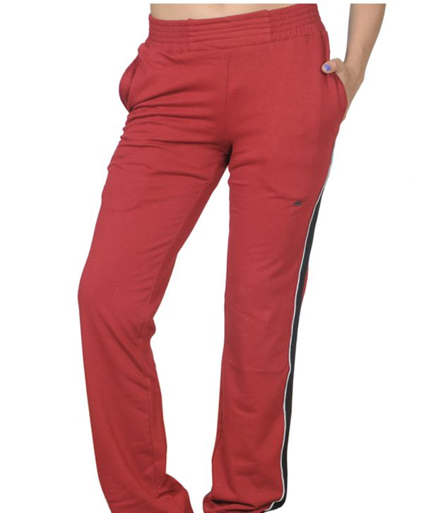 Monte Carlo Red Lower
