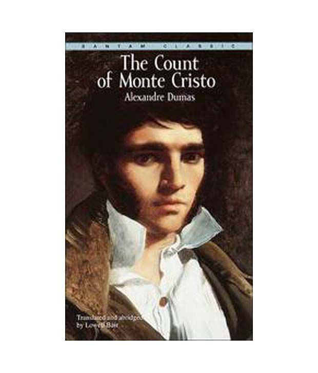 the count of monte cristo analysis How to write literary analysis suggested essay topics sample a+ essay how to cite this sparknote more help buy the print the count of monte cristo sparknote on.
