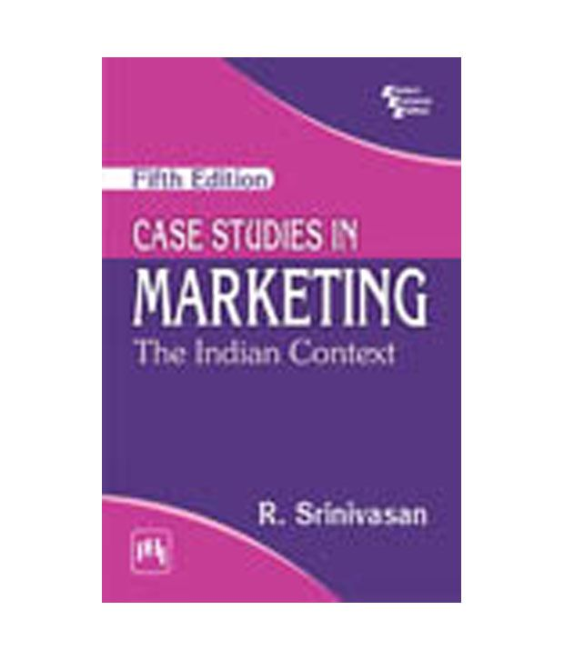 market research case studies india