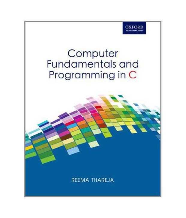 fundamentals of programming After years of hard work the free book fundamentals of computer programming with c# was finally published (in september 2013) the free c# book comes | svetlin nakov\'s blog.