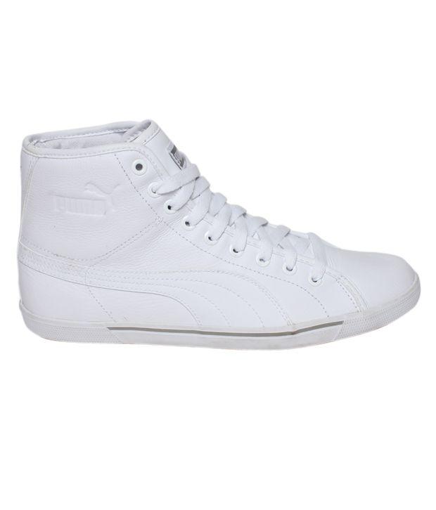 puma ankle shoes online on sale   OFF49% Discounts d5d98756ef0a3