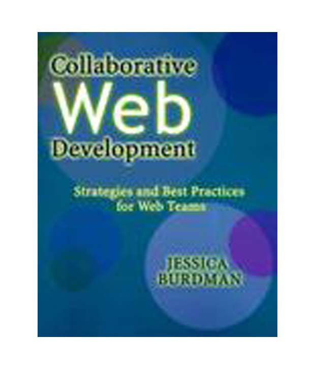 Collaborative Teaching Best Practices ~ Collaborative web development strategies and best