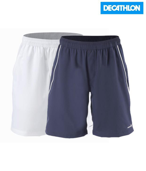 Artengo Tennis Short 800-M 8200482