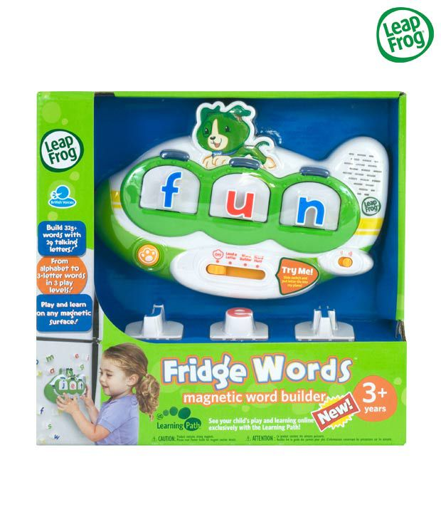 leapfrog magnetic replacement letter quot e quot for word whammer leapfrog fridge words magnetic word builder buy leapfrog 879