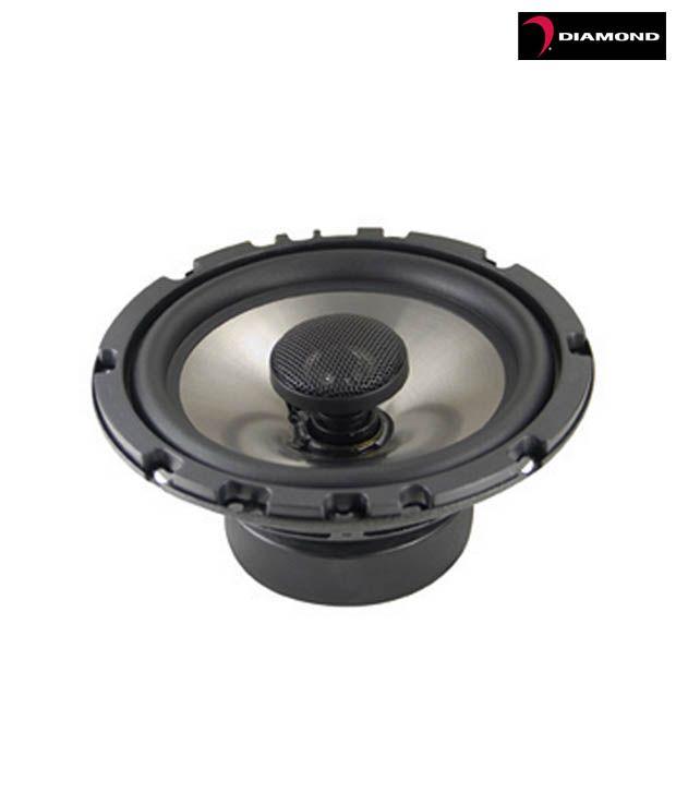 Lower Price with Crystal Car Speaker Enjoy Musik Portable Audio & Headphones Consumer Electronics