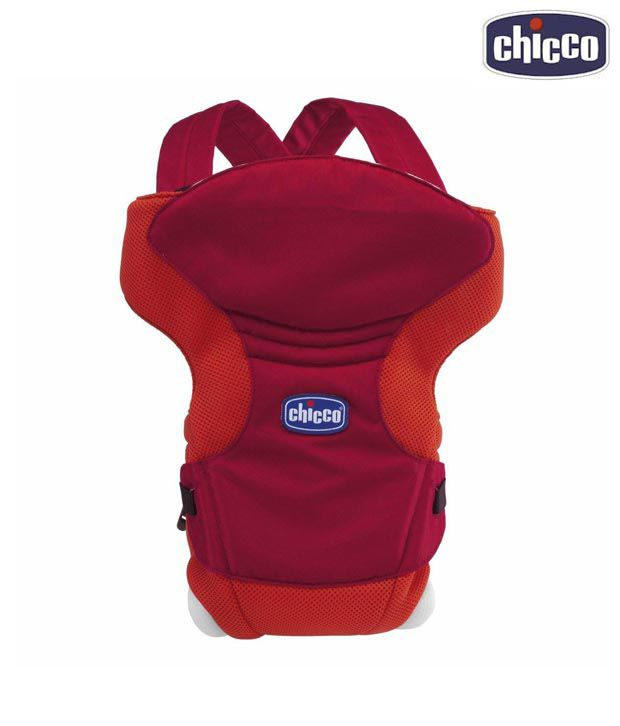 Chicco Next Fit Sale in Stock