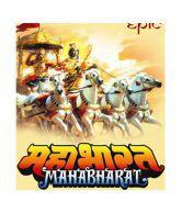 Mahabharat Series (Hindi) [VCD]