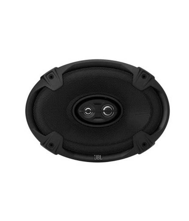 jbl oval car audio speaker cs   buy jbl oval car audio speaker cs      price