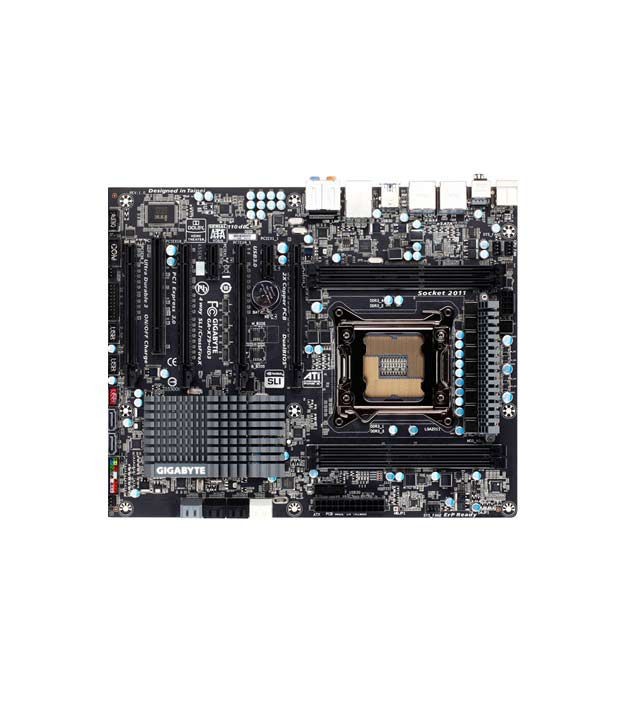 GIGABYTE GA-X79-UD3 ONOFF CHARGE WINDOWS 8 X64 TREIBER