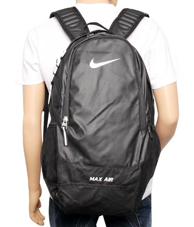 718b67e0f7 Nike Team Training Max Air Large Backpack - Buy Nike Team Training ...