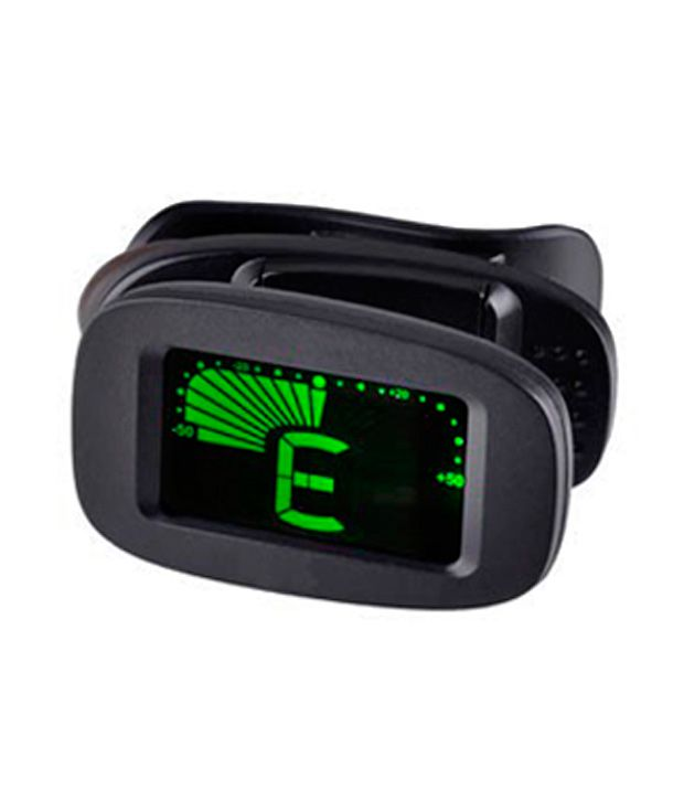 cardinal t 20 guitar tuner buy cardinal t 20 guitar tuner online at best price in india on snapdeal. Black Bedroom Furniture Sets. Home Design Ideas