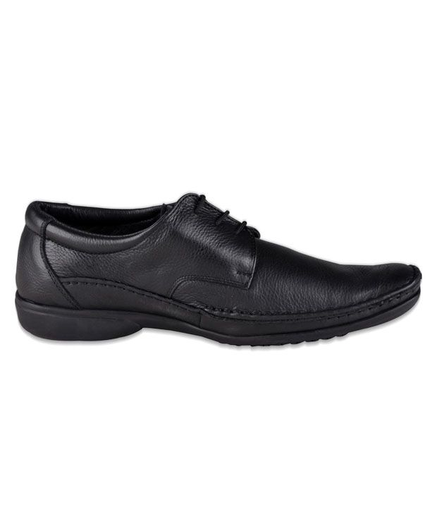EGOSS Formal Shoes Price in India- Buy