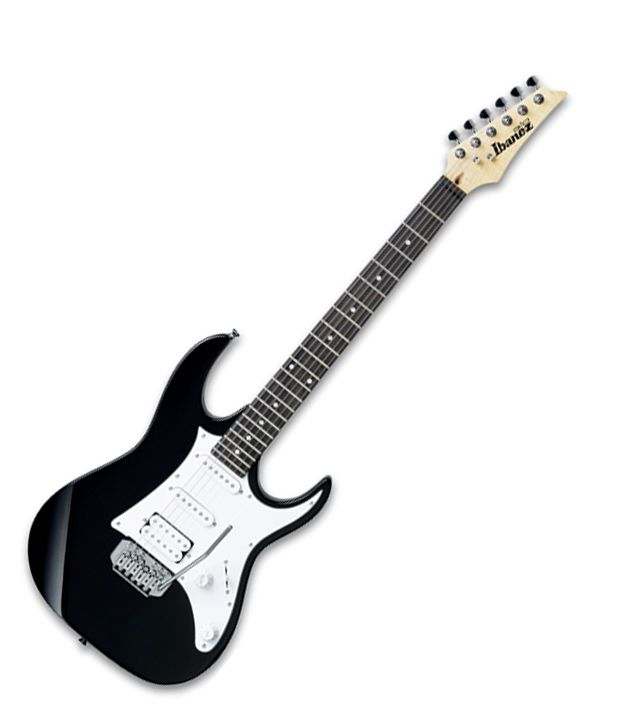 ibanez grx40 electric guitar buy ibanez grx40 electric guitar online at best prices in india. Black Bedroom Furniture Sets. Home Design Ideas
