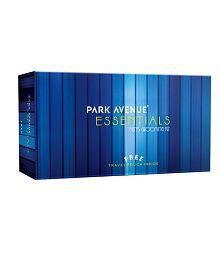 Park Avenue Essential Grooming Kit 6pcs