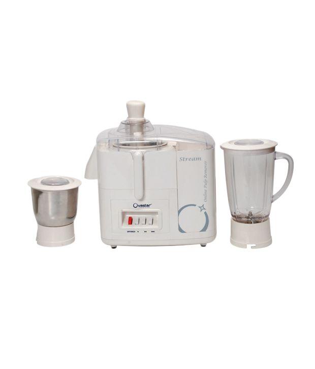 Ovastar-OJMG-2706-500W-Juicer-Mixer-Grinder