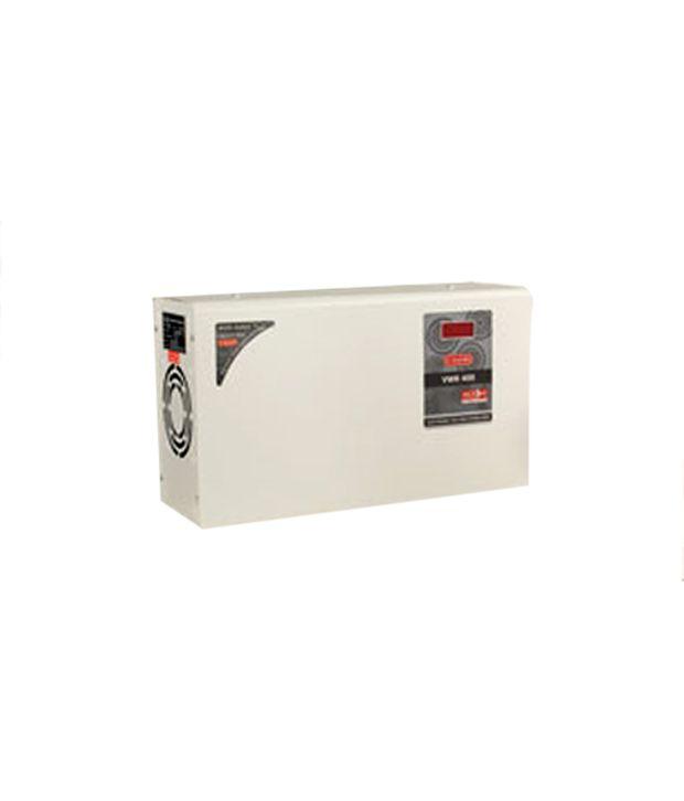 V-Guard VD-500 Voltage Stabilizer