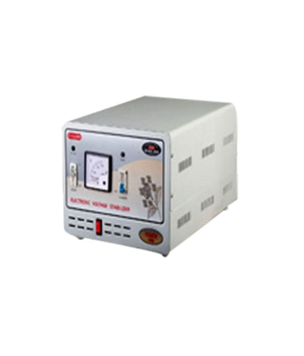 V-Guard-VGMW-800-Voltage-Stabilizer