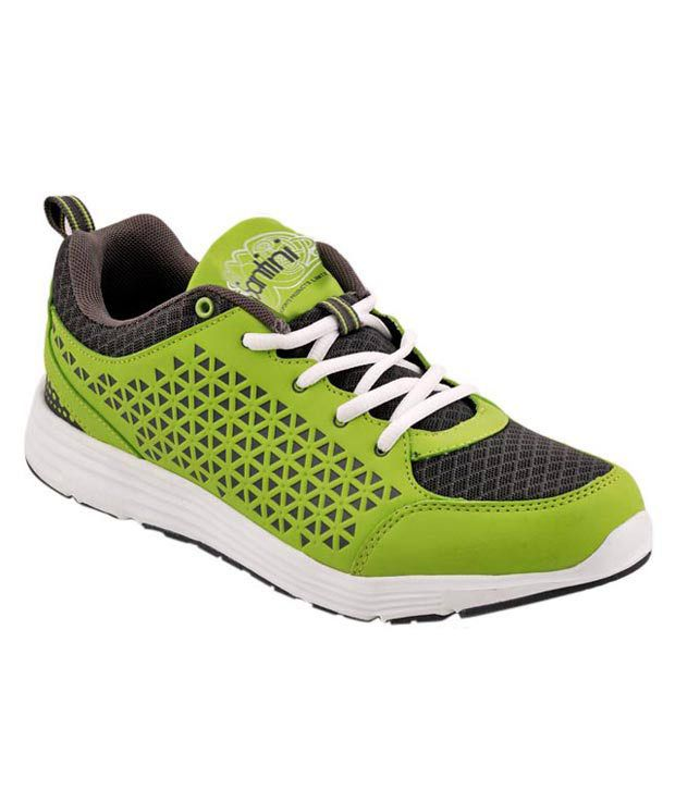 Santini Shoes Buy Online