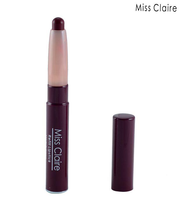 MC Refill Lipstick 11