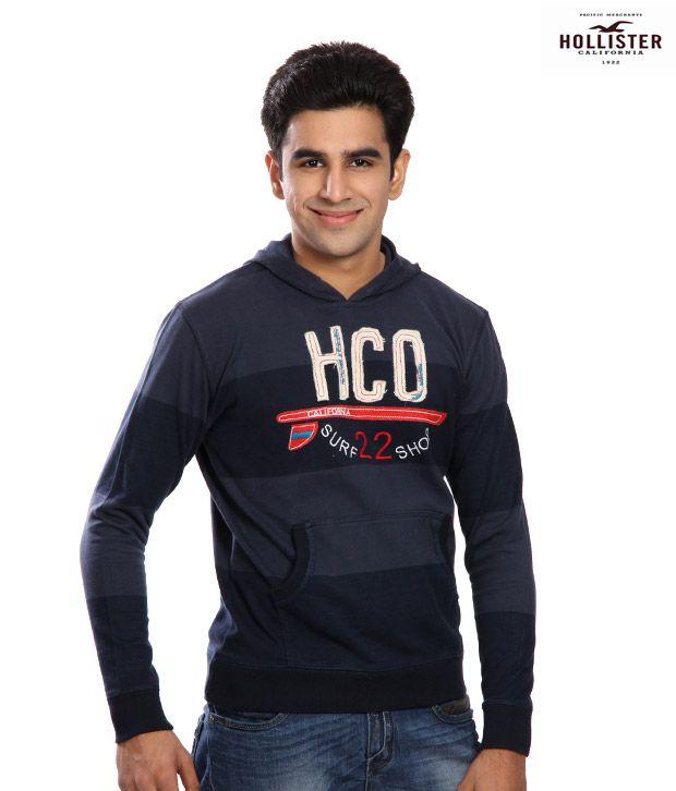buy hollister online india