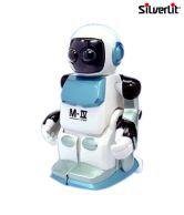 Silverlit Robot Series: Moonwalker